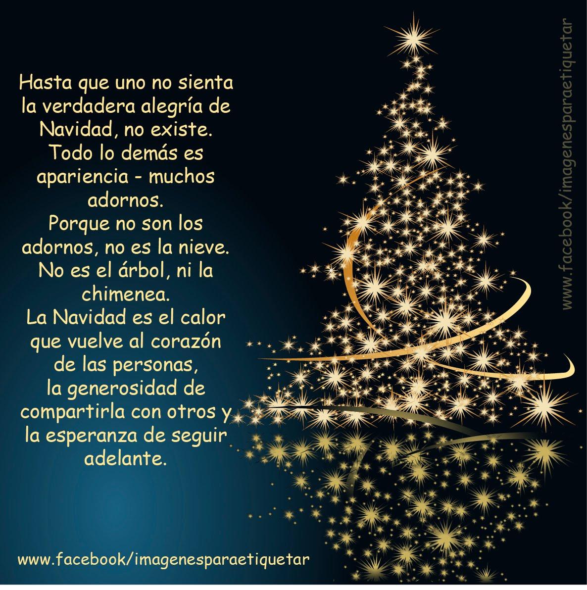 Frases De Navidad Y Año Nuevo Para Empresas