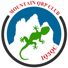 Socio Mountain Qrp Club