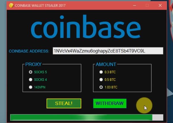 descărcați gratuit software- ul bitcoin generator