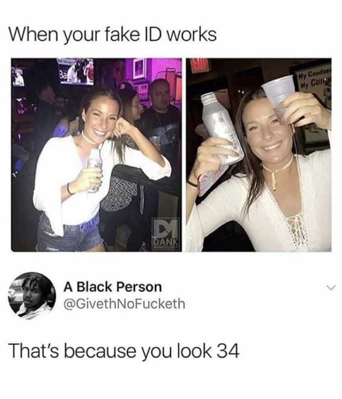 using-fake-id-but-it-work-seen-like-34-age