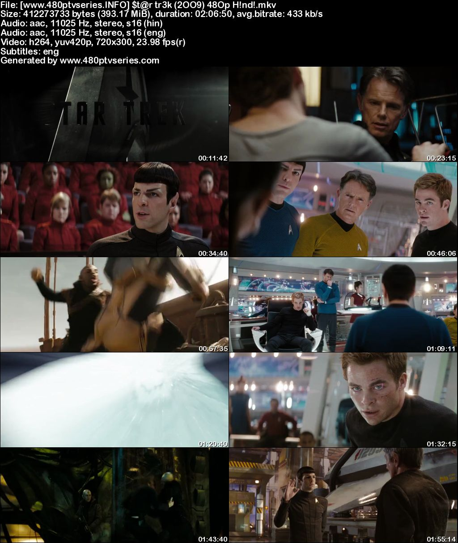 Star Trek (2009) 400MB Full Hindi Dual Audio Movie Download 480p Bluray Free Watch Online Full Movie Download Worldfree4u 9xmovies
