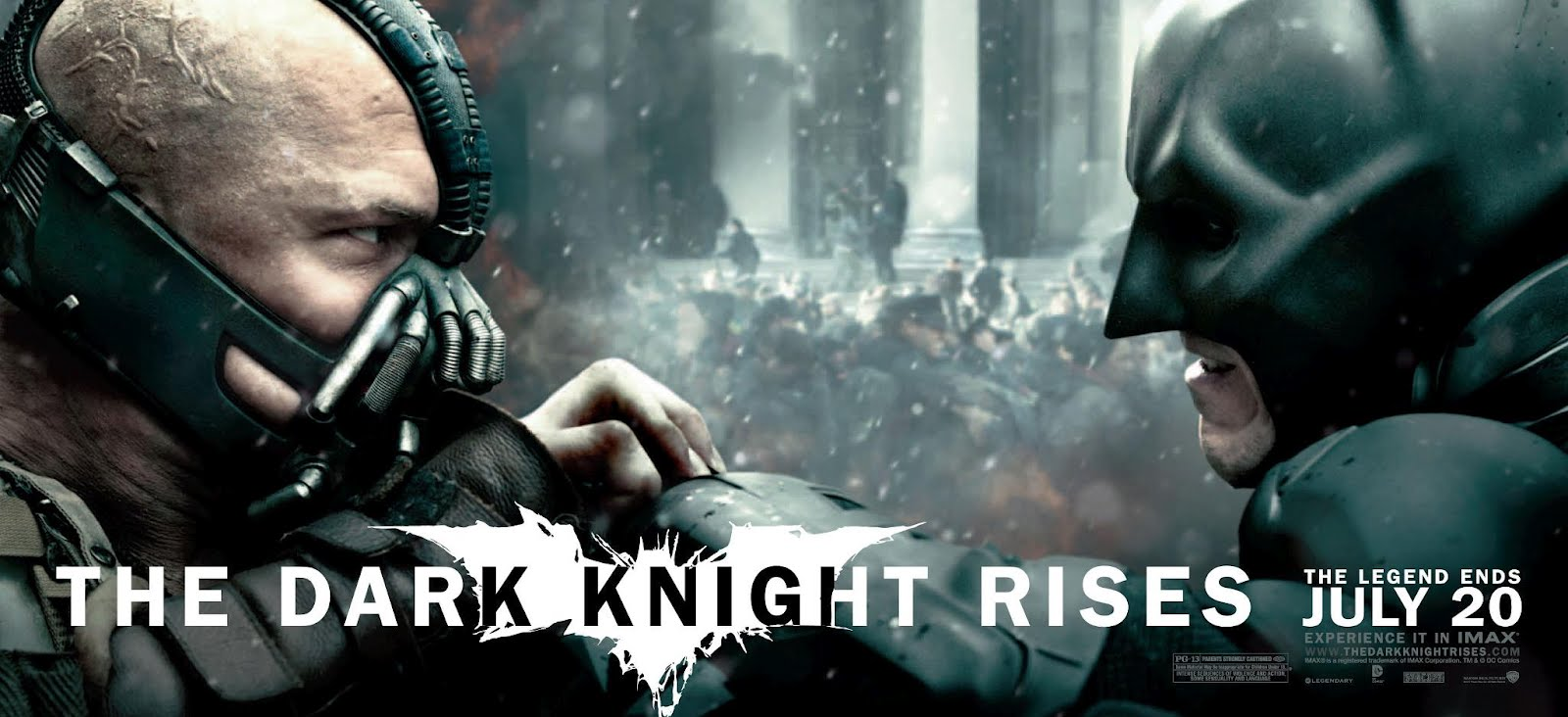 The dark knight rises batman is going mano a mano with bane the dark knight rises batman is going mano a mano with bane teaser trailer voltagebd Images