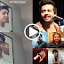 OMG Unbelievable Mimicry ! Syed Shafaat Ali Brilliantly Singing in voice of 24 Different Singers !