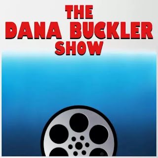 https://shop.spreadshirt.com/thedanabucklershow/