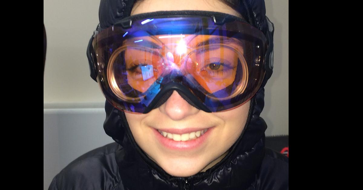 7493b10a38 Dioptics Gossip  Prescription Ski Goggles