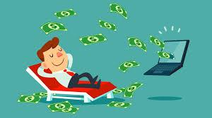 earn money game app