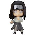 Nendoroid Naruto Shippuden Neji Hyuga (#1354) Figure