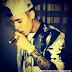 Justin Bieber Whatsapp Profile Pics