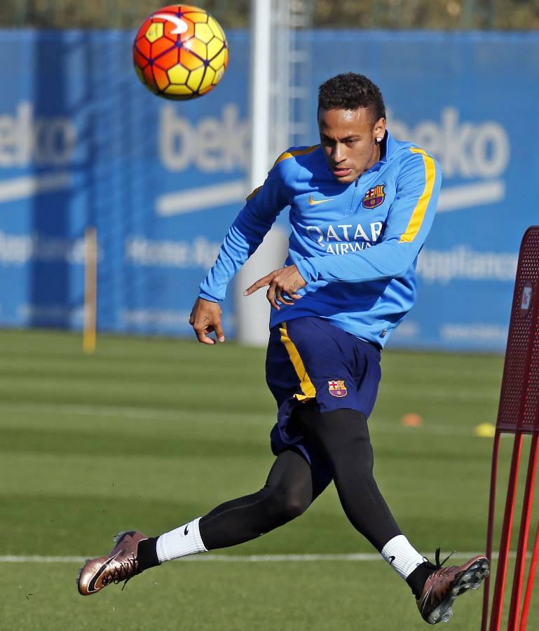 Fußballschuhe Neymar