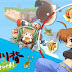 Umihara Kawase Fresh! Releases for PS4 in the West on October 30