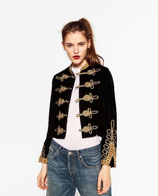 http://www.zara.com/us/en/sale/woman/blazers/velvet-toggle-jacket-c795025p4087002.html