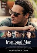 Un Hombre Irracional (2015) ()