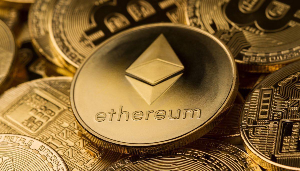 cum să acceptați donațiile bitcoin)