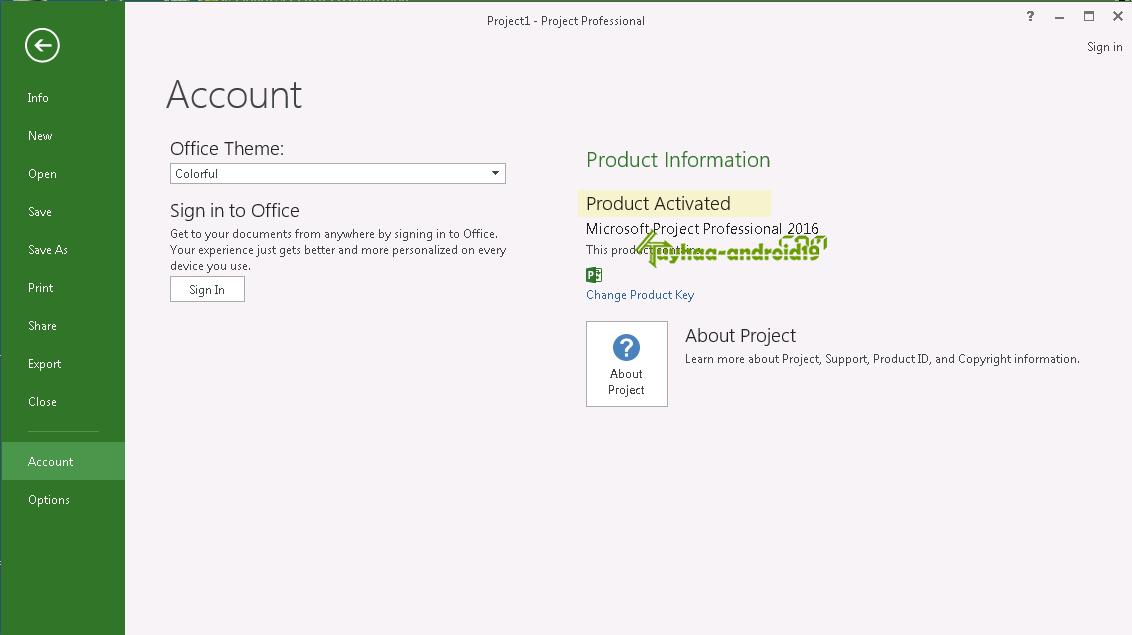 ms project 2010 64 bits download gratis
