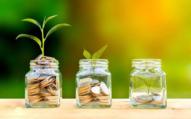 5. Quick List of Money Saving Ideas