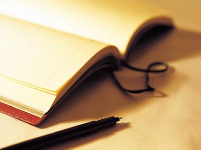 Materi Pembelajaran Dalam Filsafat Pendidikan Islam