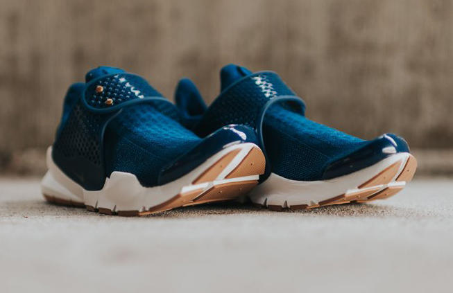 new product 2f988 89b55 Nike Sock Dart for the ladies  Analykix