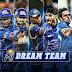 Mumbai Indians Team 2020, MI Player List, Full Squad