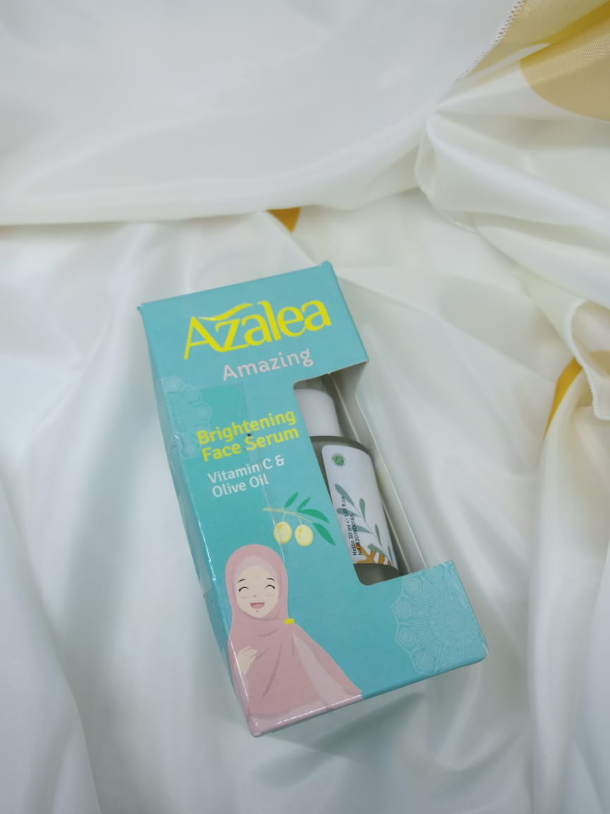 azalea-amazing-brightening-face-serum-package