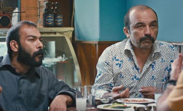 Pertanyaan dan Reaksi Orang Turki Ketika Baru Mengenal Orang Indonesia