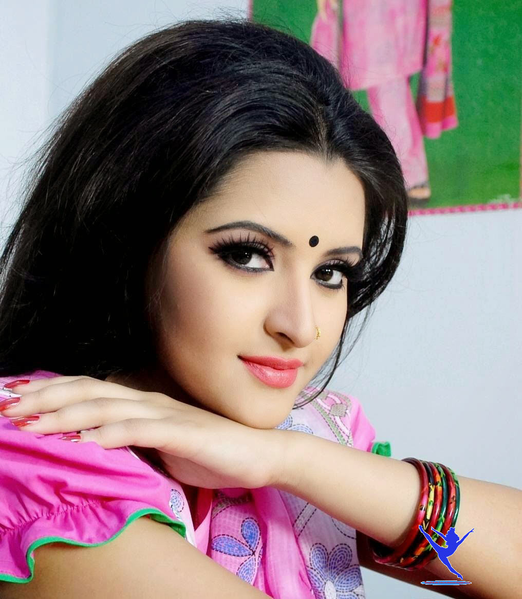 Bangladeshi Hot Model Actress Bangladeshi Actress Pori Moni Biography And Pictures-9759