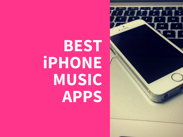 iphone music apps 15 best free apps for iphone world iphone 3087
