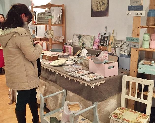 isabelvintage-market-artesania-el taller del abuelo