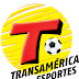 'Esporte de Primeira' se despede da grade de programação da Transamérica FM