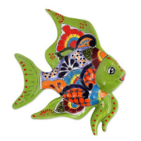 https://www.ceramicwalldecor.com/p/angelfish-ceramic-wall-decor.html