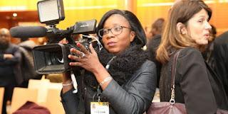 Recherche 03 Journalistes Reporters d'Images