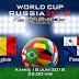 BOLA88 - PREDIKSI TARUHAN BOLA PIALA DUNIA : BELGIUM VS PANAMA ( RUSSIA WORLD CUP 2018 )