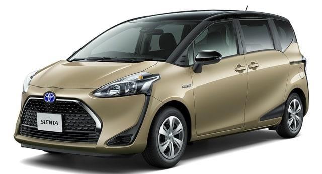 Toyota Sienta - Blog Mas Hendra
