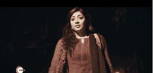 Kaali Web Series Full [hd] Zee5 Original Play Online