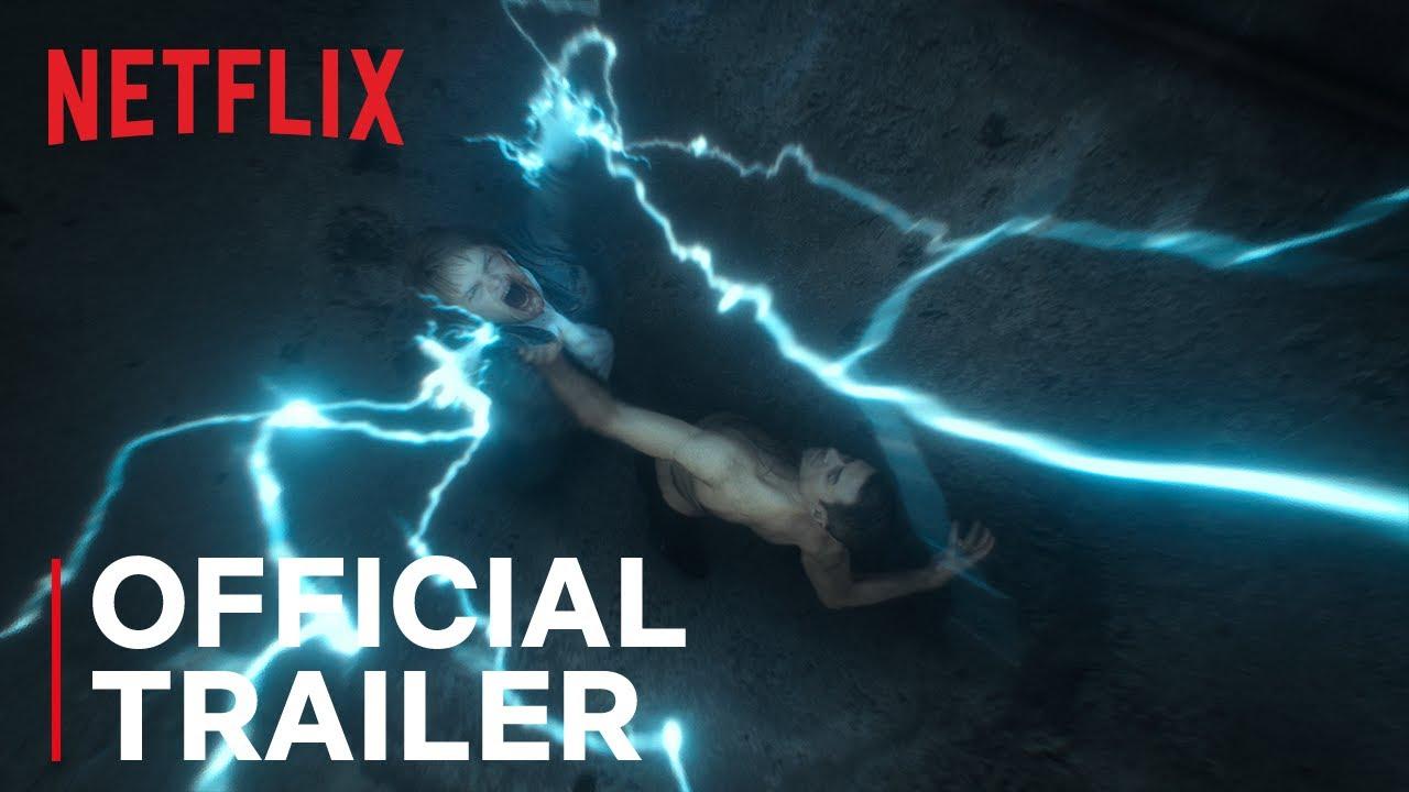 7 Serial Netflix Terbaik yang Wajib Ditonton di Tahun 2020
