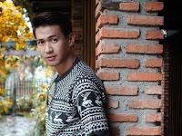 Profil Terlengkap Hessel Steven Wong: Masa Kecil Dan Keluarga, Agama, Pacar, Perjalanan Karier, Tinggi Badan, Akun Instagram, Hingga Foto Dan Gambar Terbarunya!