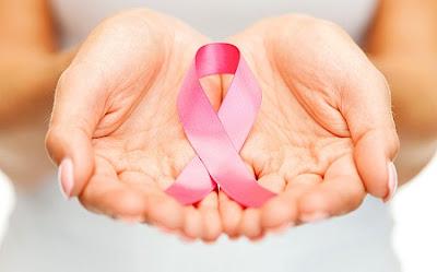 7 Tips Mencegah Penyakit Kanker