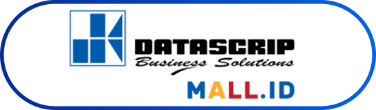 DatascripMall