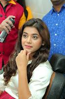 Yamini Bhaskar Launches BeYou Family Salon HeyAndhra.com