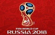 Alemania vs. Suecia en vivo: hora del partido y qué canales de T.V. transmiten online