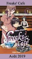 http://blog.mangaconseil.com/2019/05/a-paraitre-freaks-cafe-plongee-dans-le.html