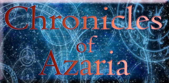 Chronicles of Azaria