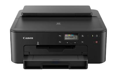 Canon PIXMA TS707