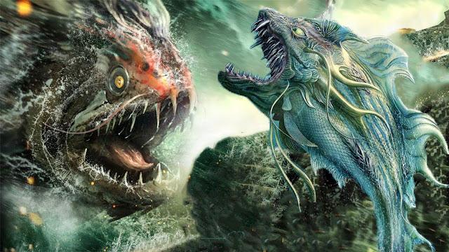 xem-phim-dai-ngu-giant-fish-2020-1