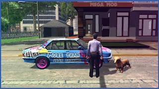 car parking multiplayer mod apk unlimited money