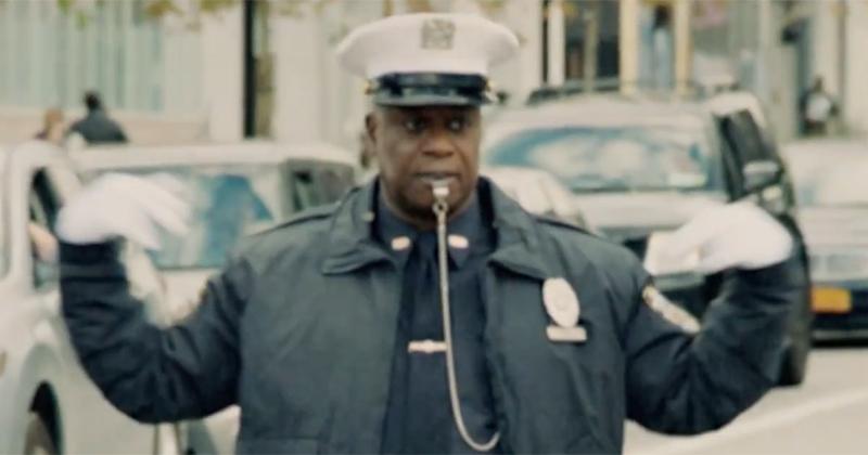 Brooklyn Nine-Nine - 7ª temporada