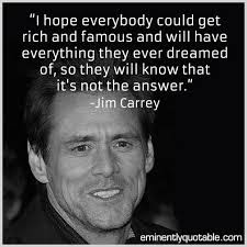 famous-movie-quotes-about-hope-1
