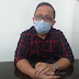 Ronny Geruh Beber Tugas Dari Tim Monitoring Kegiatan Reses