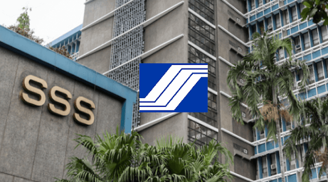 Updated List of SSS Branches in the Philippines