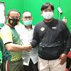 Sudah Damai, Kesalahpahaman Anggota TNI dan Petugas SPBU