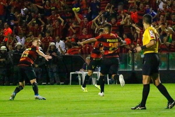 Futebol Nordeste 2020